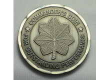 Commemorative Coins 2.jpg