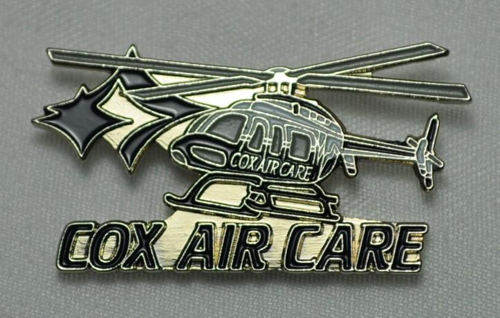 Cox AirCare