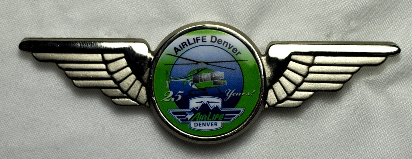 lifenet helicopter with Denver Airlife on Hospital Wing together with airmethods likewise Hospital Wing in addition Hospital 20clipart 20medical 20helicopter as well 568922001.